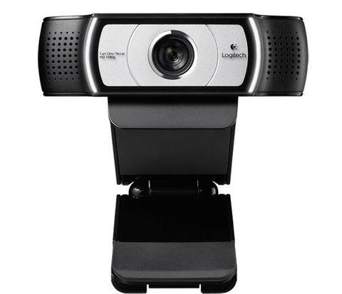 LOGITECH_Ultra_Wide_Pro_Webcam-2.jpg