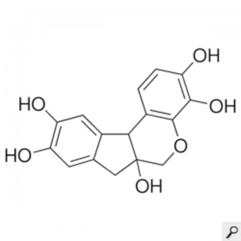 Гематоксилин