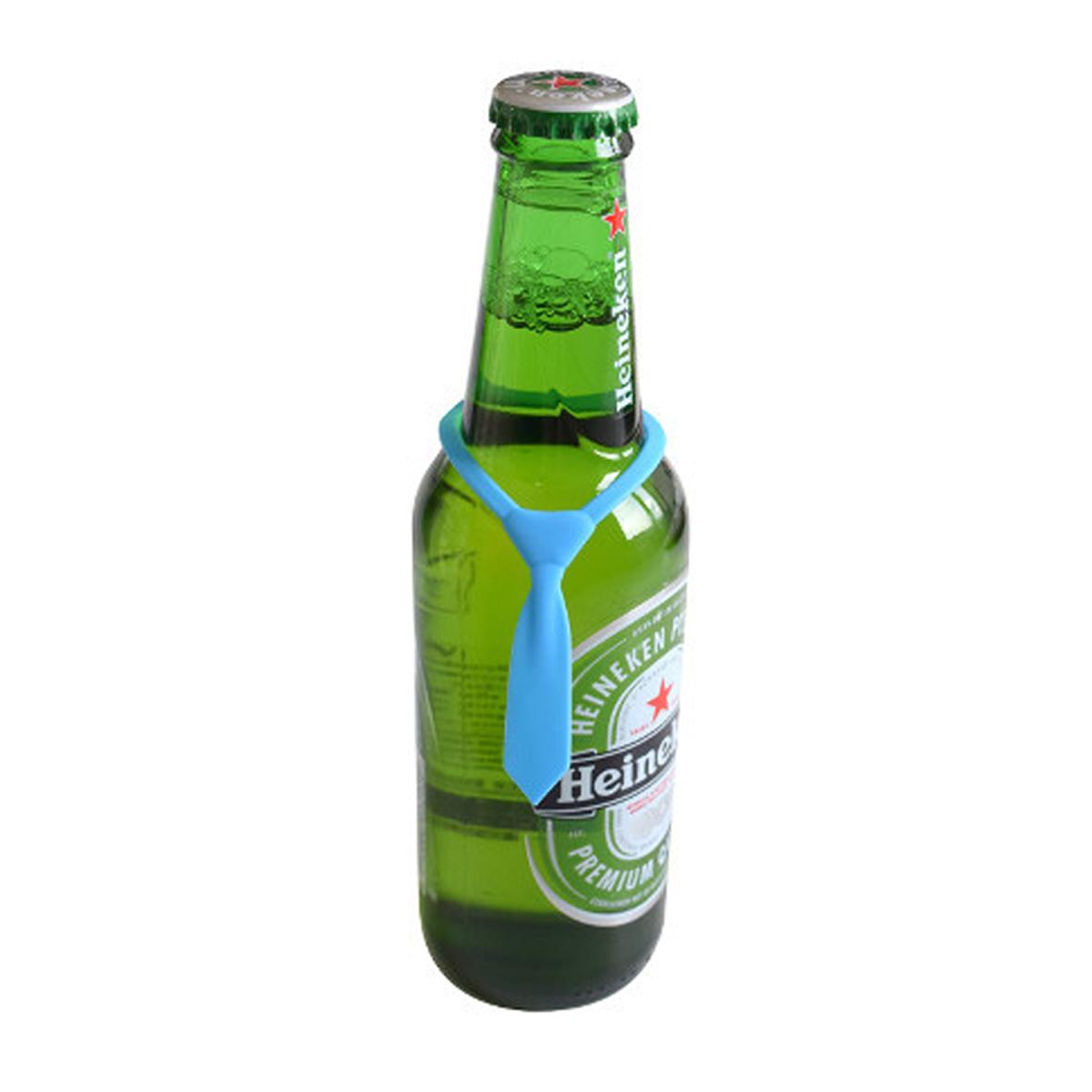 Маркеры для пива