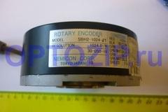 SBH2-1024-2T (02529)