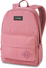 Рюкзак Dakine 365 Pack 21L Faded Grape