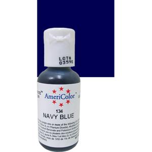 Кондитерские краски Краска краситель гелевый NAVY BLUE 134, 21 гр import_files_79_79b6732f4dea11e3b69a50465d8a474f_bf235ca68e5b11e3aaae50465d8a474e.jpeg