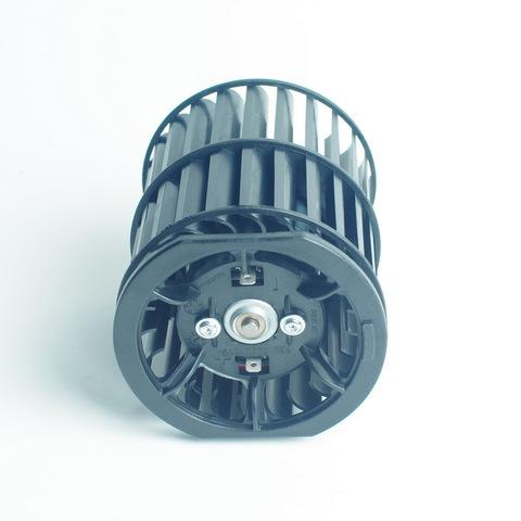 Мотор для подогревателя Kalori Compact EVO1 3