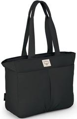 Сумка городская Osprey Arcane Tote Bag Stonewash Black