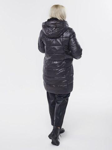 K-21524-901 Куртка женская