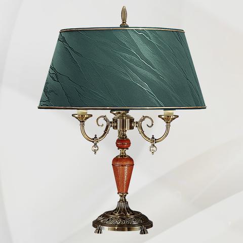 Настольная лампа 44-69.42/3021Д