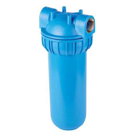 Фильтр грубой очистки AquaKit SL 10