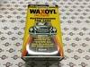 Смазка силиконовая waxoyl JCB 4004/0502 5 литров