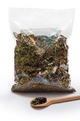 Сбор трав «Крепкий иммунитет»™Крымские традиции