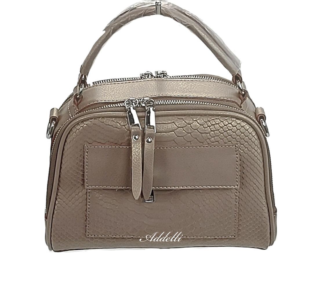 Женская сумка 58507