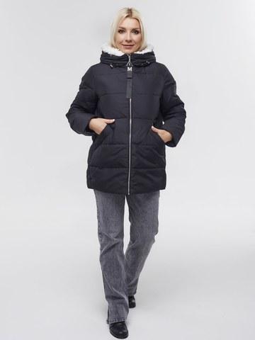 K-21302-901 Куртка женская