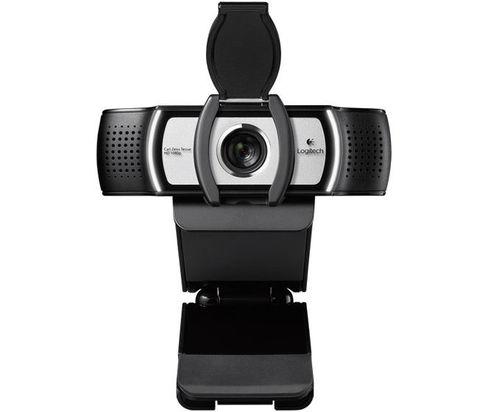 LOGITECH_Ultra_Wide_Pro_Webcam-4.jpg