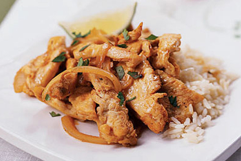 https://static-sl.insales.ru/images/products/1/5708/12039756/thai_fast_chicken.jpg