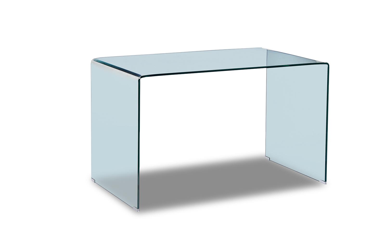 Письменный стол ESF F306