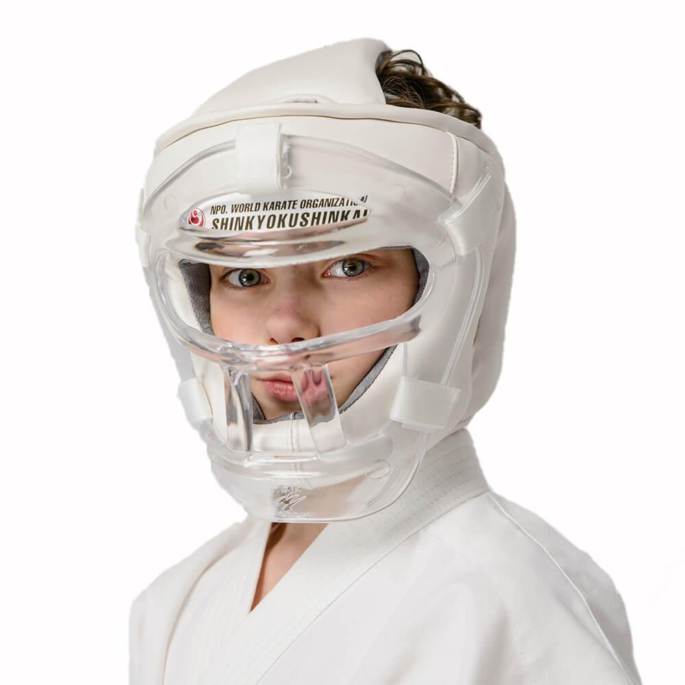 Шлемы Шлем шинкиокушинкай с маской 475.jpg