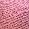 Пряжа Nako Sport Wool 2276 ( Фламандская роза)