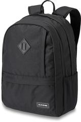 Рюкзак городской Dakine Essentials Pack 22L Black