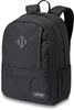 Картинка рюкзак городской Dakine essentials pack 22l Black - 1
