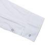 R100201ZFV-сорочка мужская