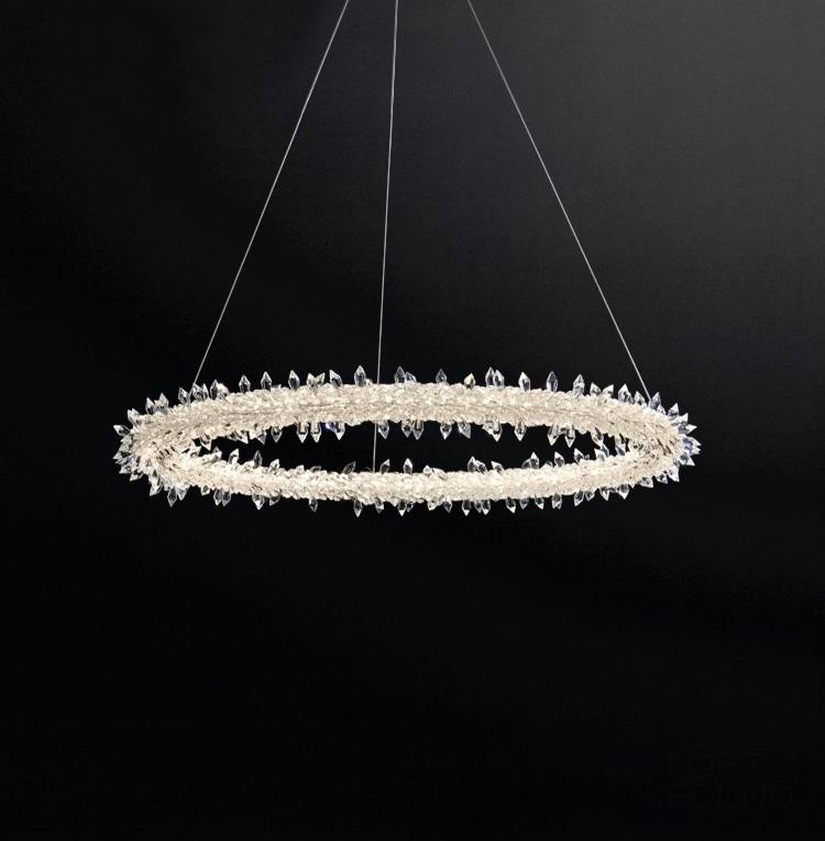 Подвесной светильник Susurrus