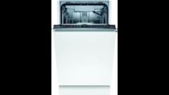 Посудомоечная машина встраиваемая Bosch Serie | 2 SPV2HMX4FR фото