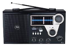 Радиоприемник Сигнал РП-310