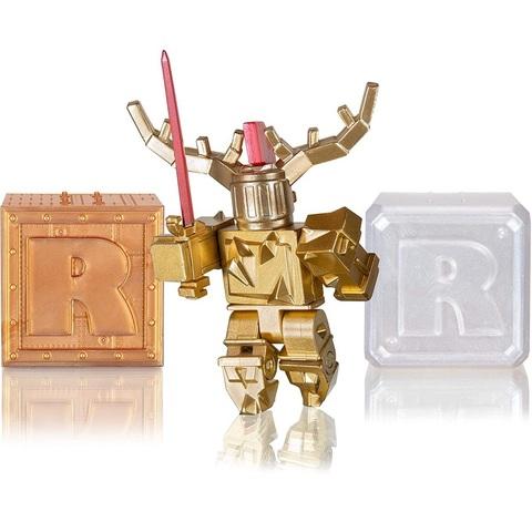 Роблокс Знаменитости Фантастический Рубеж: Золотой Падший Рыцарь