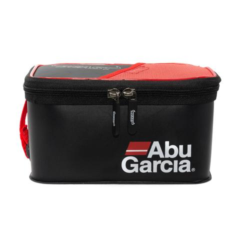 Сумка Abu Garcia Beast Pro Eva Accessory Bag S (1532344)