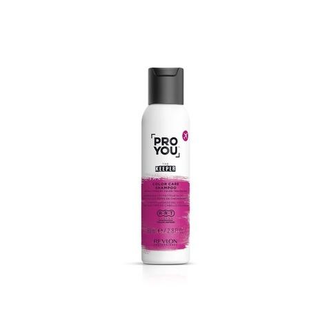 Шампунь для окрашенных волос Color Care