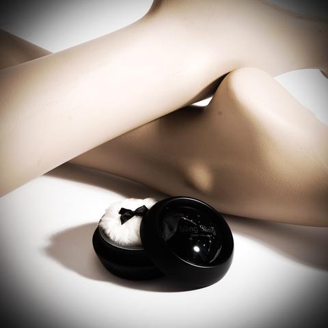 Порошок для тела Bijoux Indiscrets - Bling Bling - Body powder, 15 г.