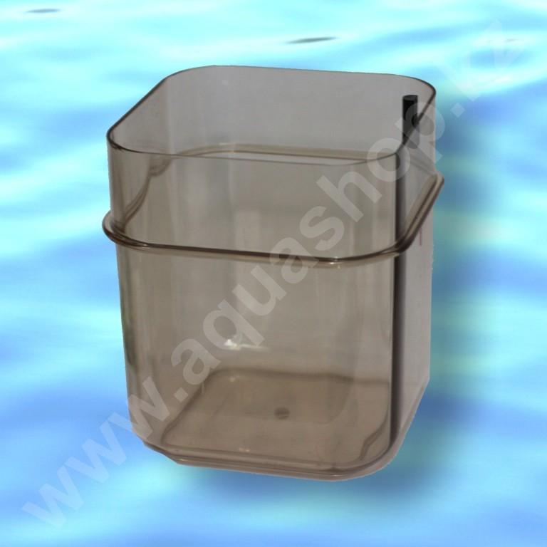 Пластиковый стакан для ионизатора воды АП-1