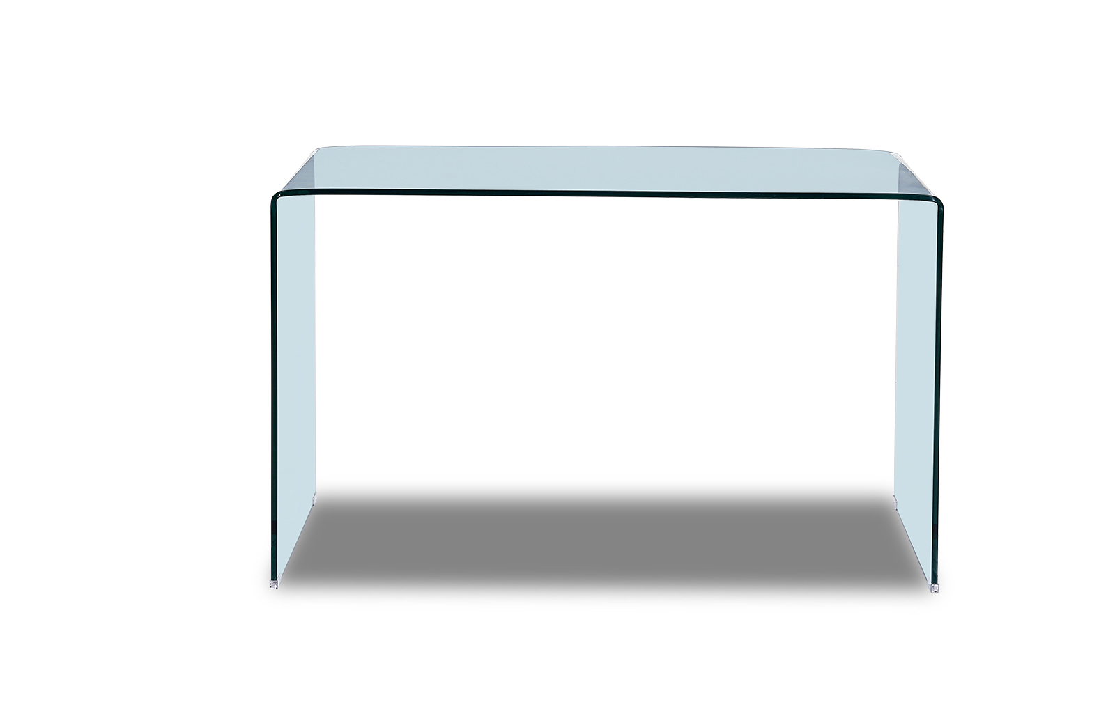 Письменный стол F306