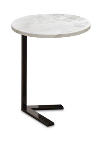 Приставной столик STANSTED, Италия
