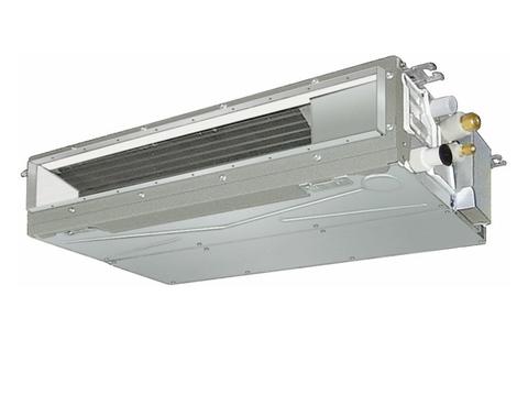 Внутренний канальный блок Toshiba (RAS-M24U2DVG-E)