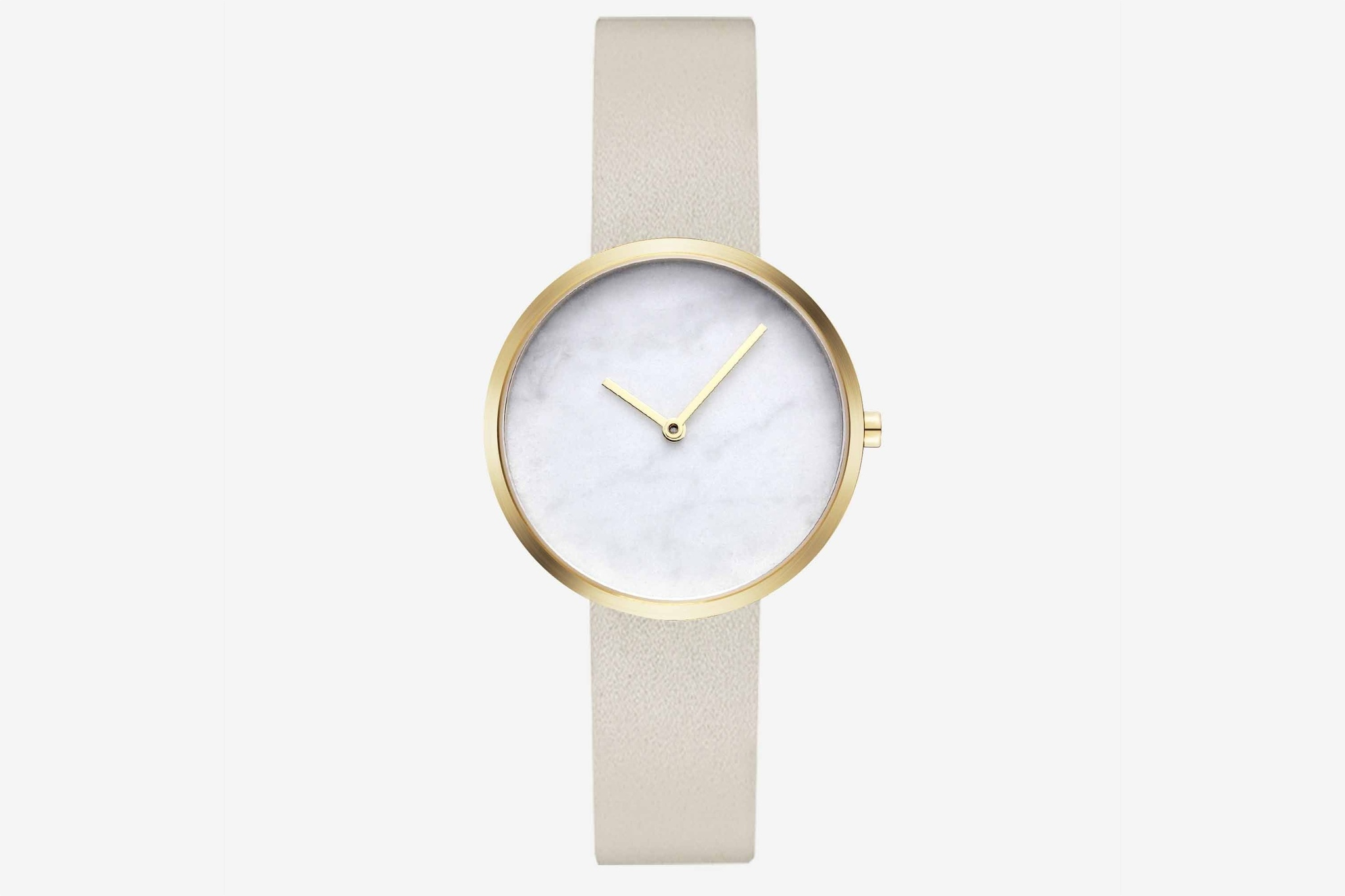 Maven Leaking Dawn Beige 34mm