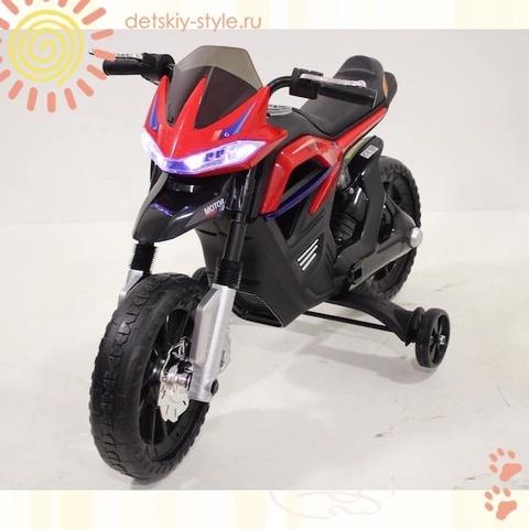 Мoto JT5158