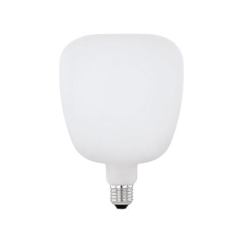 Лампа Eglo LM_LED_E27 11899