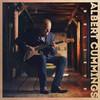Albert Cummings / Believe (Coloured Vinyl)(LP)
