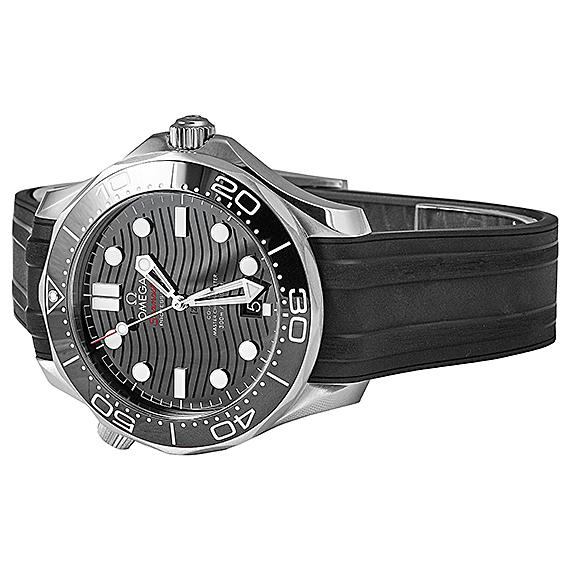 Часы наручные Omega 21032422001001