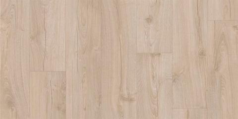 Ламинат Pergo Skara 12 pro Новый Английский дуб L1250-03369