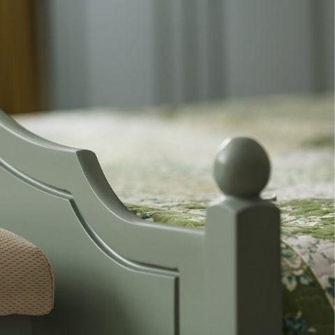Спальня Айно 5 (бриз)