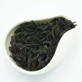 Чай Да Хун Пао Нун Сян вид-6