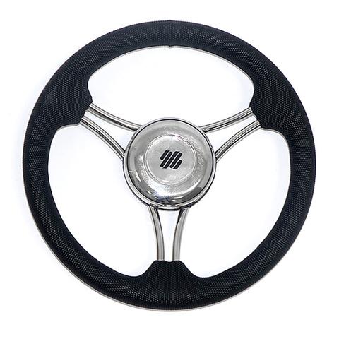 Колесо рулевое V.21B