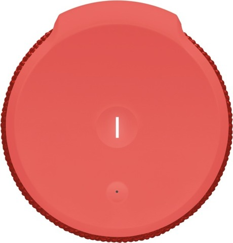 LOGITECH_Ultimate_Ears_Boom_2_Cherrybomb-2.jpg