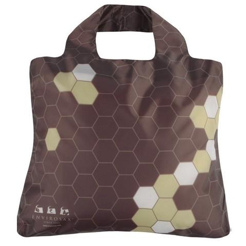Envirosax Animal Planet Bag 1