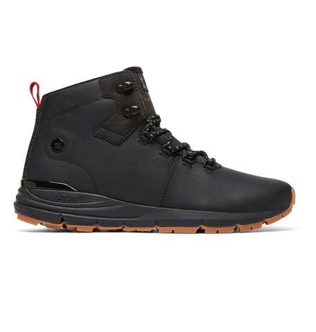 Ботинки DC Shoes MUIRLAND M BOOT BLO BLACK CAMO
