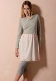 Оригинальное домашнее платье Rebecca & Bros