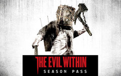 The Evil Within - Season Pass (для ПК, цифровой ключ)