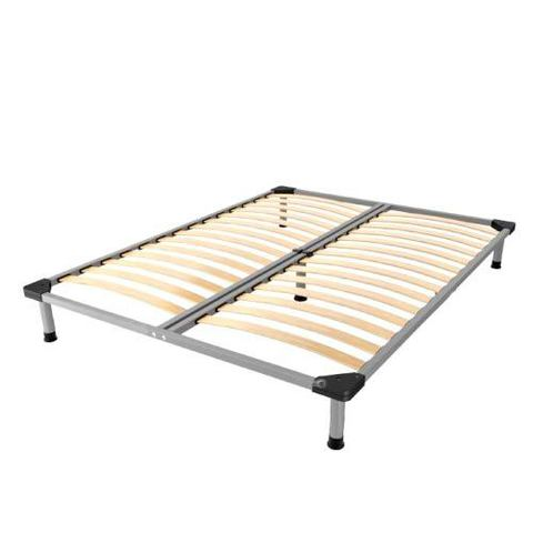 Основание кровати 160 х 200см