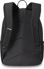 Рюкзак городской Dakine Essentials Pack 22L Black - 2